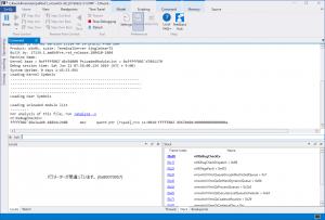 0xd1_simple_analysis