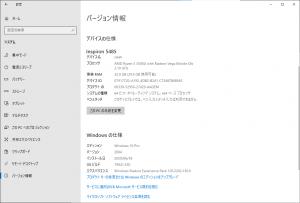 Photo_20200627004502